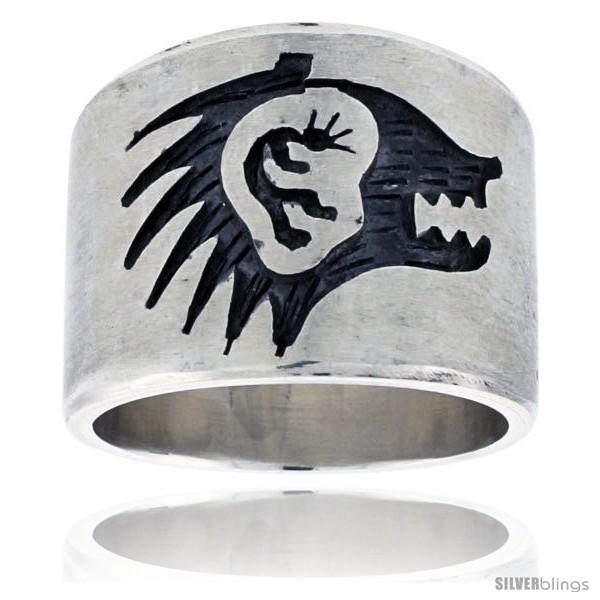 https://www.silverblings.com/45088-thickbox_default/sterling-silver-native-american-design-man-bear-ring.jpg