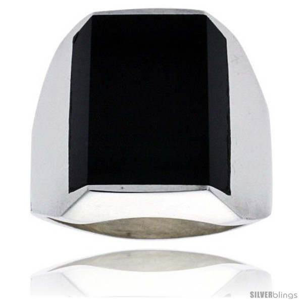 https://www.silverblings.com/45096-thickbox_default/gents-sterling-silver-rectangular-black-obsidian-ring.jpg