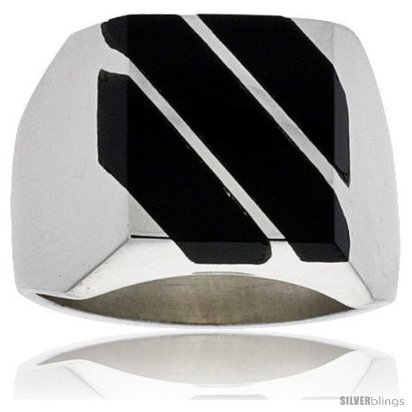https://www.silverblings.com/45102-thickbox_default/gents-sterling-silver-triple-diagonal-black-obsidian-ring.jpg