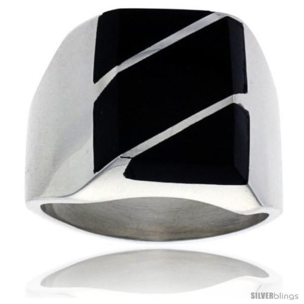 https://www.silverblings.com/45108-thickbox_default/gents-sterling-silver-black-obsidian-diagonal-stripes-ring.jpg