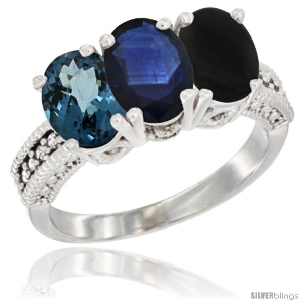 https://www.silverblings.com/45121-thickbox_default/14k-white-gold-natural-london-blue-topaz-blue-sapphire-black-onyx-ring-3-stone-7x5-mm-oval-diamond-accent.jpg