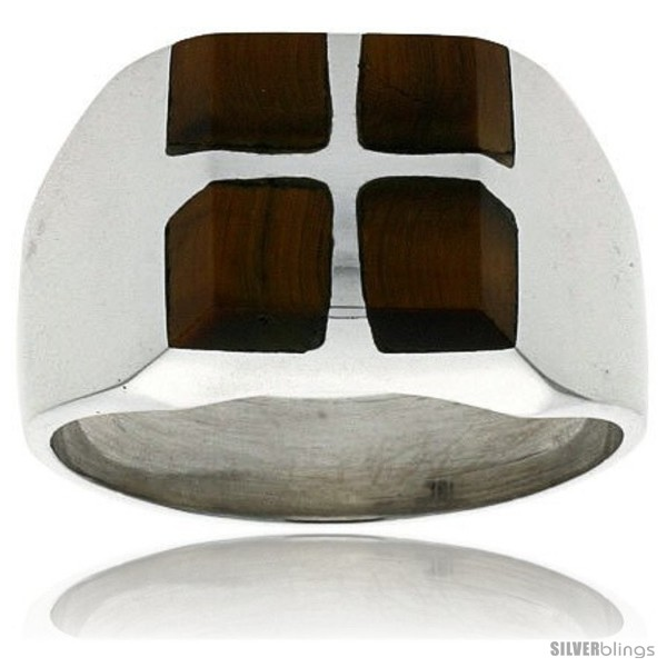 https://www.silverblings.com/45296-thickbox_default/gents-sterling-silver-square-cuts-tiger-eye-ring.jpg