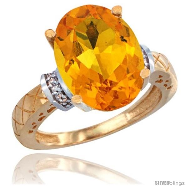 https://www.silverblings.com/45564-thickbox_default/14k-yellow-gold-diamond-citrine-ring-5-5-ct-oval-14x10-stone.jpg
