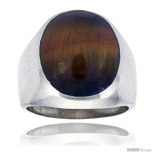 https://www.silverblings.com/45745-thickbox_default/gents-sterling-silver-large-oval-tiger-eye-ring-style-xrs453.jpg