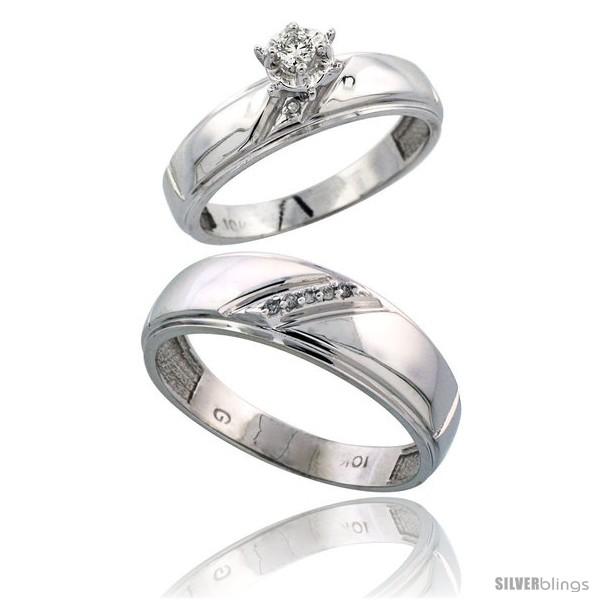 https://www.silverblings.com/45947-thickbox_default/10k-white-gold-2-piece-diamond-wedding-engagement-ring-set-for-him-her-5-5mm-7mm-wide-style-ljw102em.jpg