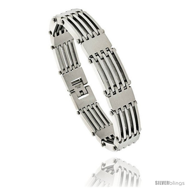 https://www.silverblings.com/462-thickbox_default/gents-stainless-steel-bar-bracelet-5-8-in-wide-8-1-2-in-long.jpg