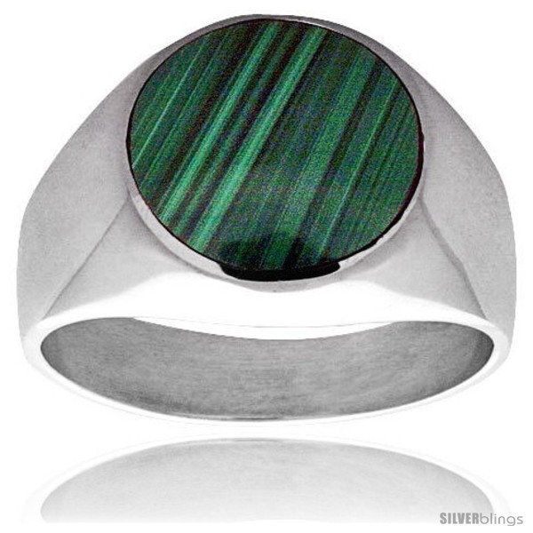 https://www.silverblings.com/46238-thickbox_default/sterling-silver-round-malachite-mens-ring-5-8-in-16-mm-wide.jpg