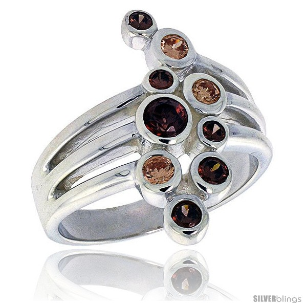 https://www.silverblings.com/4640-thickbox_default/highest-quality-sterling-silver-3-4-in-21-mm-wide-right-hand-ring-bezel-set-brilliant-cut-citrine-smoky-topaz-colored-cz.jpg