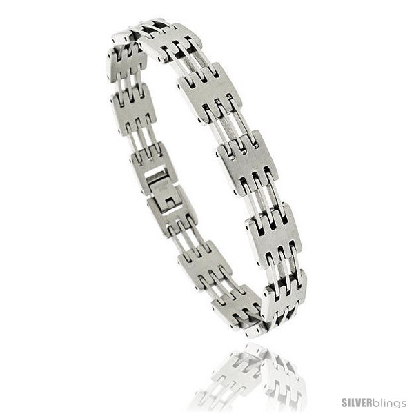 https://www.silverblings.com/468-thickbox_default/gents-stainless-steel-bar-bracelet-3-8-in-wide-8-in-long.jpg