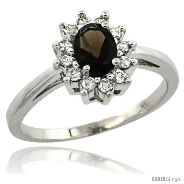 https://www.silverblings.com/4731-thickbox_default/sterling-silver-natural-smoky-topaz-diamond-halo-ring-oval-shape-1-2-carat-6x4-mm-1-2-in-wide.jpg