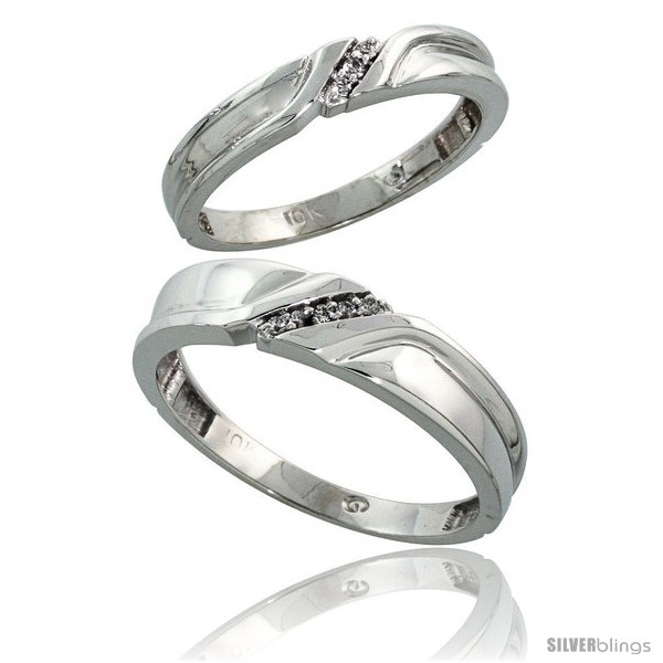 https://www.silverblings.com/47415-thickbox_default/10k-white-gold-diamond-2-piece-wedding-ring-set-his-5mm-hers-3-5mm-style-ljw108w2.jpg