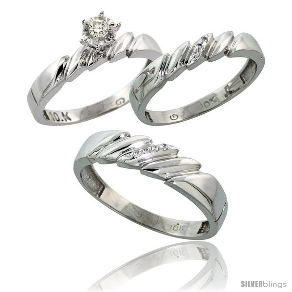 https://www.silverblings.com/48002-thickbox_default/10k-white-gold-diamond-trio-wedding-ring-set-his-5mm-hers-4mm-style-ljw111w3.jpg