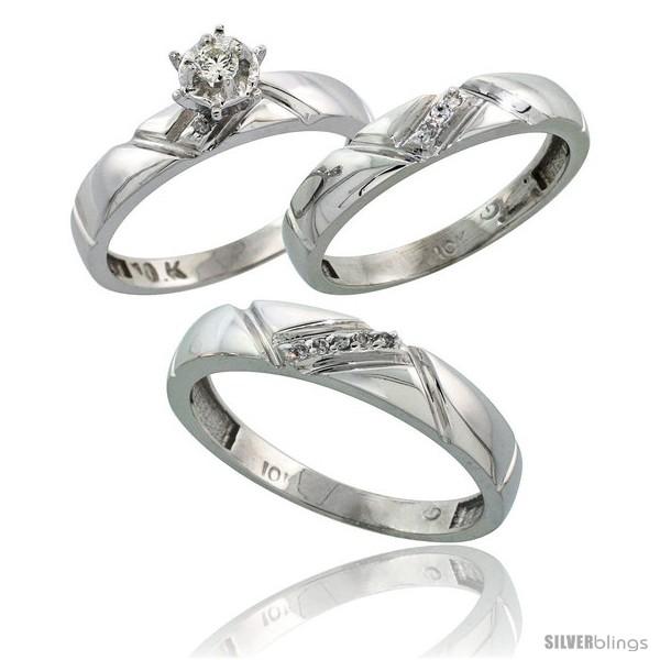 https://www.silverblings.com/48148-thickbox_default/10k-white-gold-diamond-trio-wedding-ring-set-his-4-5mm-hers-4mm-style-ljw112w3.jpg