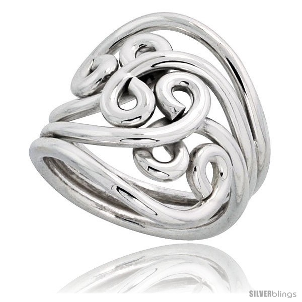https://www.silverblings.com/48284-thickbox_default/sterling-silver-hand-made-freeform-wire-wrap-ring-1-in-24-mm-wide-style-xrw28.jpg