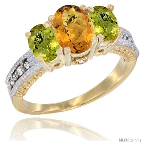 https://www.silverblings.com/48536-thickbox_default/10k-yellow-gold-ladies-oval-natural-whisky-quartz-3-stone-ring-lemon-quartz-sides-diamond-accent.jpg