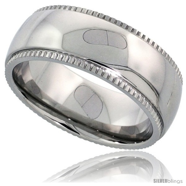 https://www.silverblings.com/4865-thickbox_default/surgical-steel-8mm-wedding-band-ring-milgrain-edged-high-polished-finish-comfort-fit.jpg