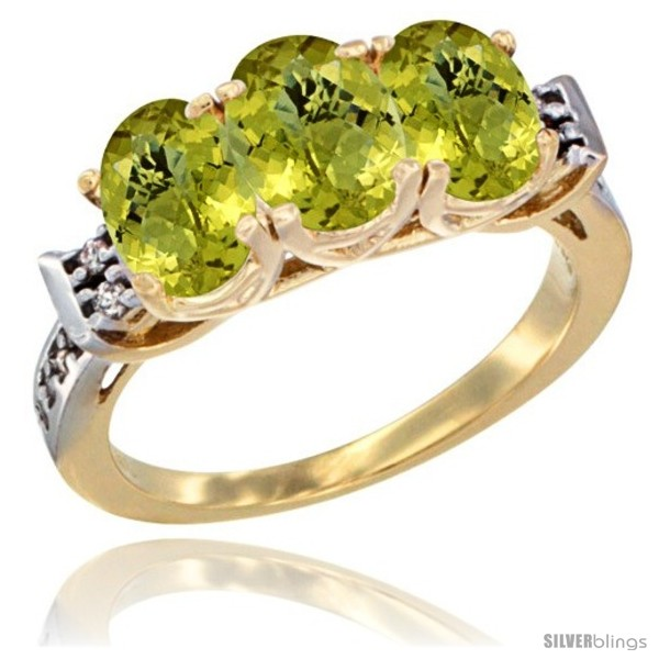 https://www.silverblings.com/48724-thickbox_default/10k-yellow-gold-natural-lemon-quartz-ring-3-stone-oval-7x5-mm-diamond-accent.jpg