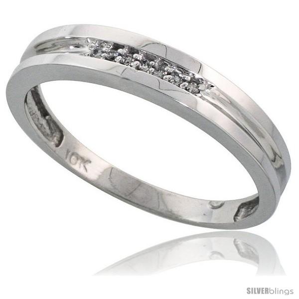 https://www.silverblings.com/49326-thickbox_default/10k-white-gold-mens-diamond-wedding-band-5-32-in-wide-style-ljw119mb.jpg