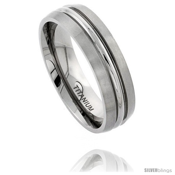 https://www.silverblings.com/49646-thickbox_default/titanium-7mm-wedding-band-ring-polished-convexed-groove-matte-edges-comfort-fit.jpg