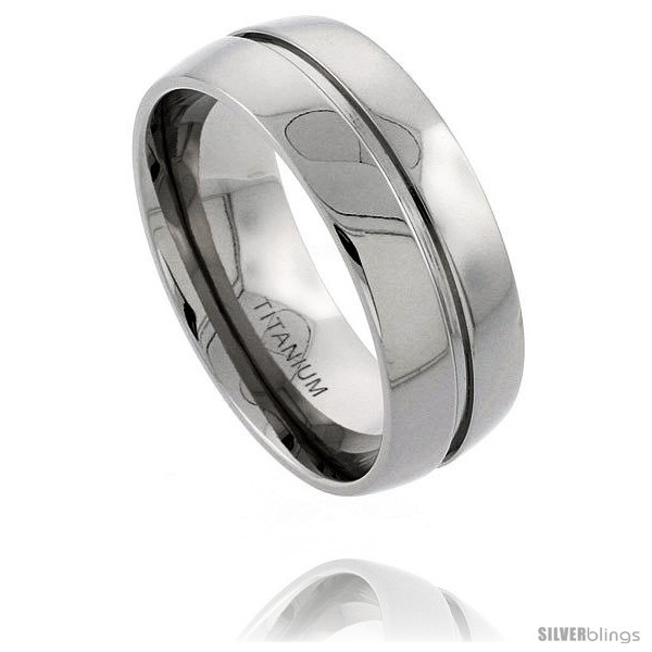 https://www.silverblings.com/49650-thickbox_default/titanium-9mm-wedding-band-ring-polished-finish-grooved-center-comfort-fit.jpg