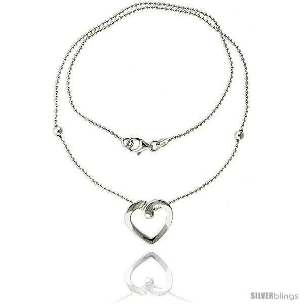 https://www.silverblings.com/49701-thickbox_default/sterling-silver-necklace-bracelet-a-heart-slide-style-yn25.jpg
