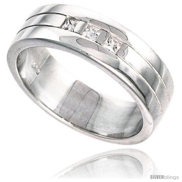 https://www.silverblings.com/4979-thickbox_default/gents-perfect-quality-sterling-silver-brilliant-cut-cubic-zirconia-ring-style-rcz537.jpg