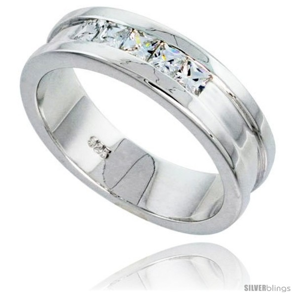 https://www.silverblings.com/4981-thickbox_default/gents-perfect-quality-sterling-silver-brilliant-cut-cubic-zirconia-ring-style-rcz538.jpg
