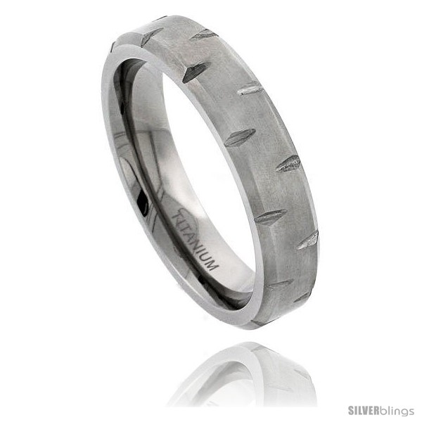 https://www.silverblings.com/49927-thickbox_default/titanium-6mm-flat-wedding-band-ring-notched-beveled-edges-and-matte-finish-comfort-fit.jpg