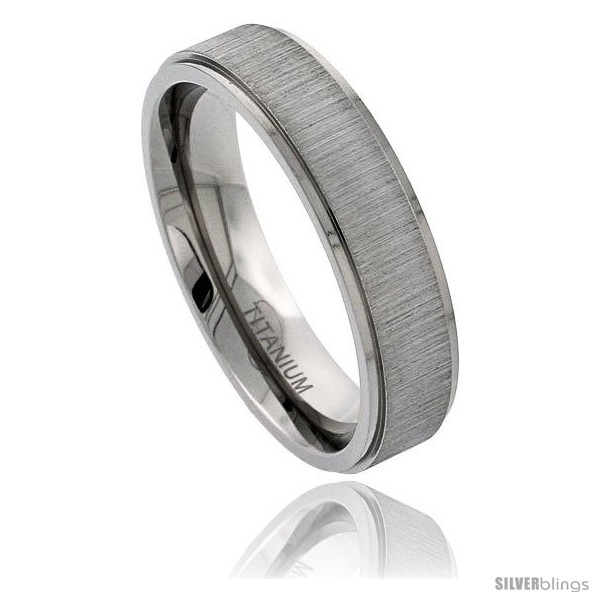 https://www.silverblings.com/49933-thickbox_default/titanium-6mm-flat-wedding-band-ring-brushed-center-recessed-edges-comfort-fit.jpg
