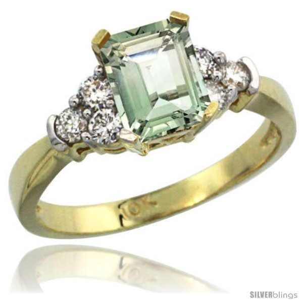 https://www.silverblings.com/4999-thickbox_default/10k-yellow-gold-ladies-natural-green-amethyst-ring-emerald-shape-7x5-stone.jpg
