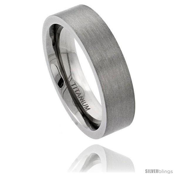 https://www.silverblings.com/50273-thickbox_default/titanium-6mm-flat-wedding-band-ring-matte-finish-comfort-fit.jpg