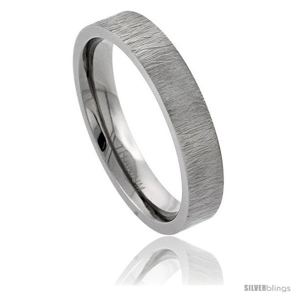 https://www.silverblings.com/50279-thickbox_default/titanium-5mm-wedding-band-ring-rain-pattern-finish-comfort-fit.jpg