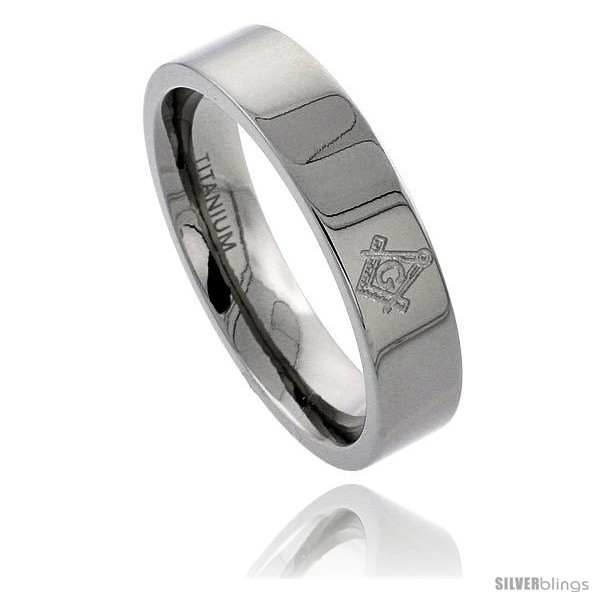 https://www.silverblings.com/50281-thickbox_default/titanium-6-mm-flat-wedding-band-ring-masonic-compass-comfort-fit.jpg