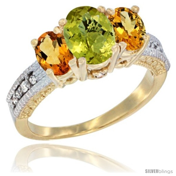 https://www.silverblings.com/50623-thickbox_default/10k-yellow-gold-ladies-oval-natural-lemon-quartz-3-stone-ring-citrine-sides-diamond-accent.jpg