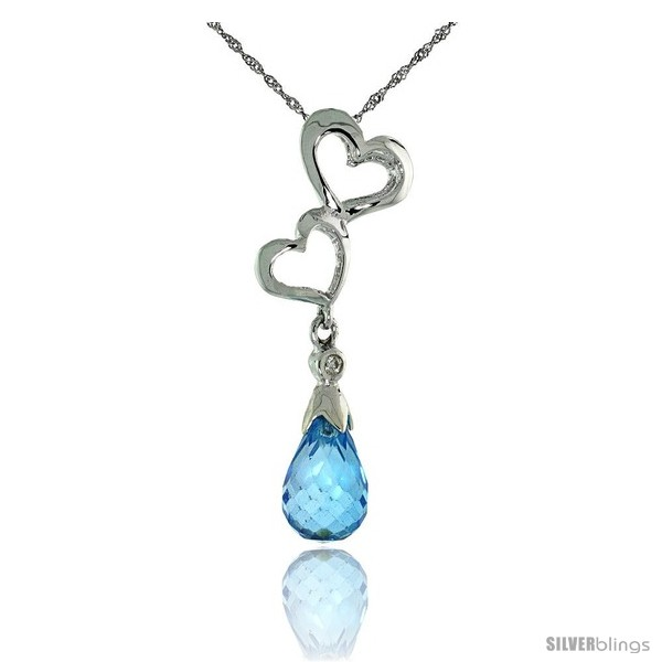 https://www.silverblings.com/50729-thickbox_default/10k-white-gold-double-heart-cut-out-blue-topaz-pendant-w-brilliant-cut-diamond-1-3-16-in-30mm-tall-w-18-sterling.jpg