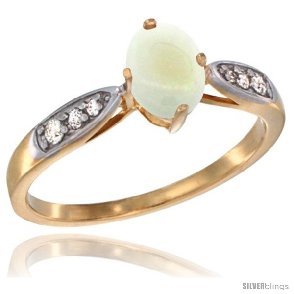 https://www.silverblings.com/51-thickbox_default/14k-gold-natural-opal-ring-7x5-oval-shape-diamond-accent-5-16inch-wide.jpg
