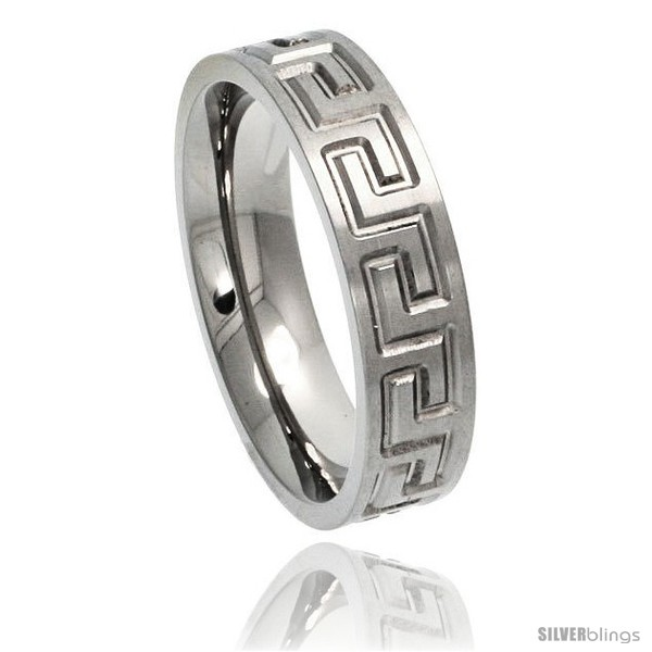 https://www.silverblings.com/51158-thickbox_default/titanium-6mm-flat-wedding-band-ring-greek-key-pattern-comfort-fit.jpg