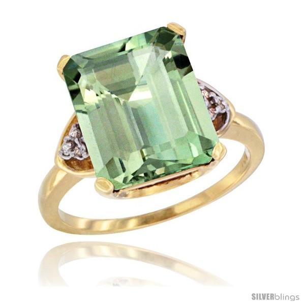 https://www.silverblings.com/5226-thickbox_default/10k-yellow-gold-ladies-natural-green-amethyst-ring-emerald-shape-12x10-stone.jpg