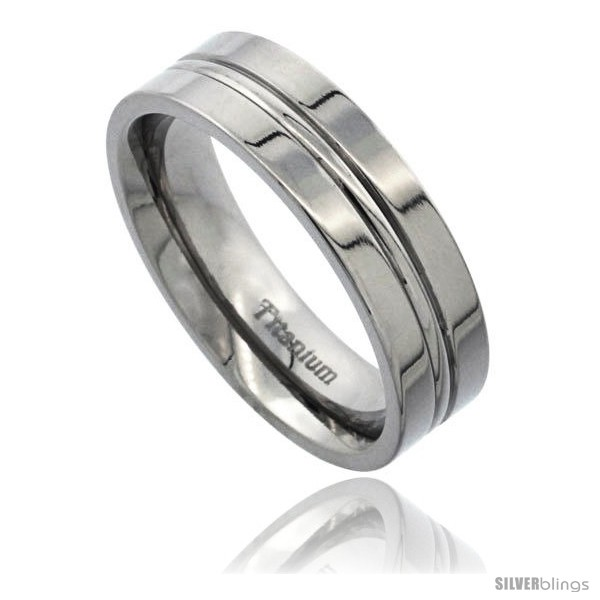 https://www.silverblings.com/52261-thickbox_default/titanium-6mm-flat-wedding-band-ring-convexed-groove-center-polished-finish-comfort-fit.jpg
