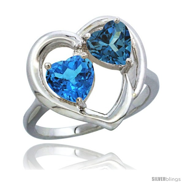 https://www.silverblings.com/52265-thickbox_default/10k-white-gold-heart-ring-6mm-natural-swiss-blue-london-blue-topaz-diamond-accent.jpg
