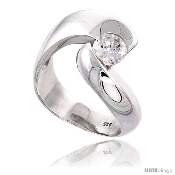 https://www.silverblings.com/5294-thickbox_default/sterling-silver-high-quality-brilliant-cut-cz-ladies-ring.jpg