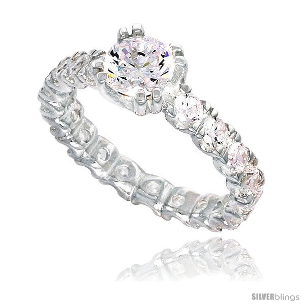 https://www.silverblings.com/5296-thickbox_default/sterling-silver-high-quality-brilliant-cut-cz-ladies-ring-style-rcz548.jpg
