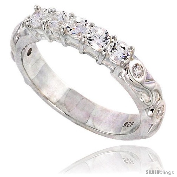 https://www.silverblings.com/5300-thickbox_default/sterling-silver-high-quality-brilliant-cut-cz-ladies-ring-style-rcz550.jpg