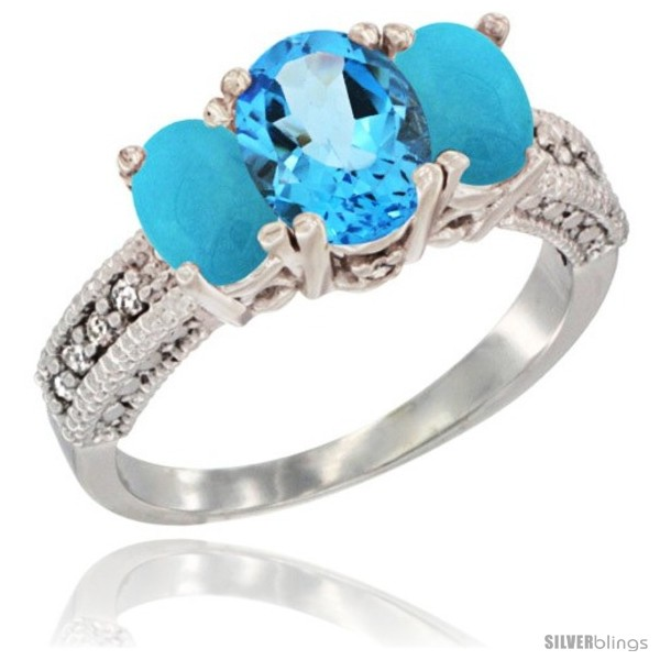https://www.silverblings.com/53121-thickbox_default/14k-white-gold-ladies-oval-natural-swiss-blue-topaz-3-stone-ring-turquoise-sides-diamond-accent.jpg