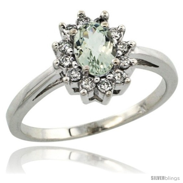 https://www.silverblings.com/533-thickbox_default/sterling-silver-natural-green-amethyst-diamond-halo-ring-oval-shape-1-2-carat-6x4-mm-1-2-in-wide.jpg