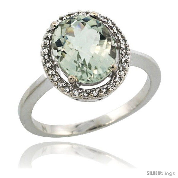 https://www.silverblings.com/539-thickbox_default/sterling-silver-diamond-halo-natural-green-amethyst-ring-2-4-carat-oval-shape-10x8-mm-1-2-in-12-5mm-wide.jpg