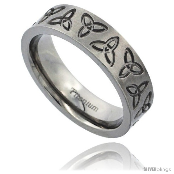 https://www.silverblings.com/54641-thickbox_default/titanium-6mm-flat-wedding-band-ring-triquetra-celtic-trinity-symbols-matte-finish-comfort-fit.jpg