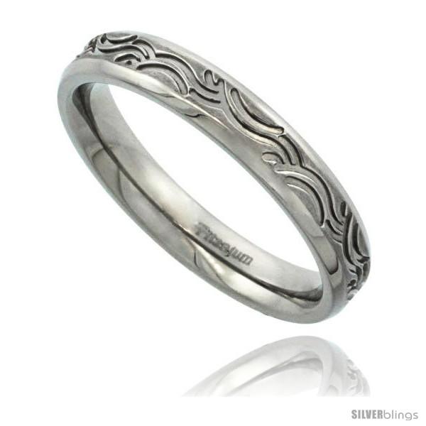 https://www.silverblings.com/54647-thickbox_default/titanium-3-8mm-flat-wedding-band-thumb-ring-tribal-wave-pattern-matte-finish-comfort-fit.jpg