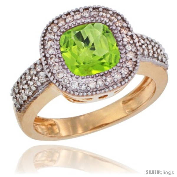 https://www.silverblings.com/55681-thickbox_default/10k-yellow-gold-ladies-natural-peridot-ring-cushion-cut-3-5-ct-7x7-stone.jpg