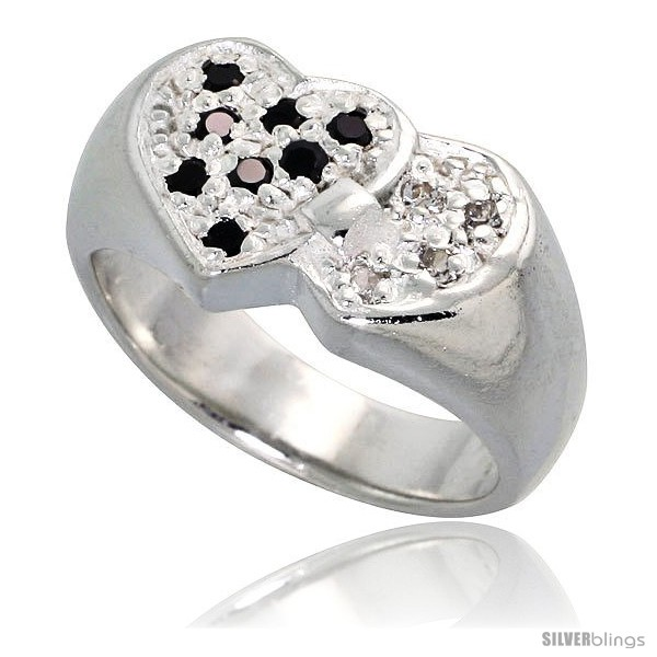 https://www.silverblings.com/5583-thickbox_default/sterling-silver-interlacing-hearts-ring-high-quality-black-white-cz-stones-3-8-in-10-mm-wide.jpg